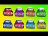 터닝메카드 장난감 타돌 보라 핑크 레드 블루 초록 노랑 하늘색 주황색 색변신 메카니멀 터닝카  동영상 Turning Mecard Transformes