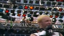Judas Priest - Living After Midnight (US Festival 83)