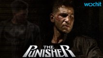 The Frank Castle In Marvel's Daredevil Is Not The Punisher