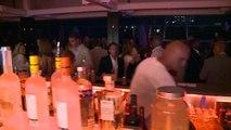 Miami Beach Launch Party at 1 Hotel South Beach