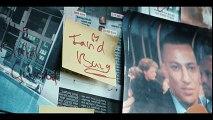Farid B.ang ► NICHT VERGESSEN ◄ [ official Video ]