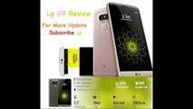 Lg G9 Mobile Review latesr mobile 2016 Model G9