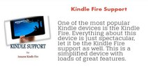 Amazon Kindle Support Toll Free Call At 855-293-0942 Suport For Tablet