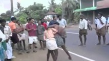 Funny Indian Fighting - Whatsapp Funny Videos