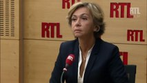 Valérie Pécresse, invitée de RTL le 28 juin 2016