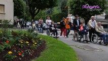 Maurienne Reportage #56 Les réunions des commissions communale et intercommunale d'Accessibilité aux Personnes Handicapées