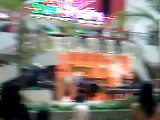2008-5-25 Sabah Pre-Festival dancing(1)