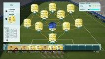 FIFA 16 'Sweaty 15k BPL OP' Squad Builder - FUT 16 Ft. Doumbia, TOTS Huth  GIVEAWAY!!!