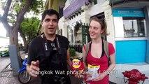 27  Bangkok Wat phra kaew 31 05 14