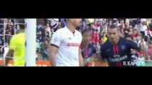 Zlatan Ibrahimovic ● I came like a king, left like a legend●2015-2016