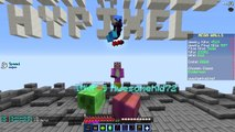 TEXTUREPACK RELEASE 1 PACK 25 LIKES FOR TEXTUREPACK *UPDATED*
