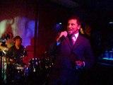 AMOR,AMOR,AMOR - T.A.L.M. - SIN CITY - 26-12-2009.AVI