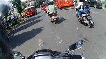 MY FIRST VLOG....!!!!!!!!  AF VLOG..... - Indonesia #Vlog 1