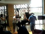 Lang Lang plays Liszt's Hungarian Rhapsody No. 2