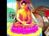 KINH TỤNG VU LAN BÁO HIẾU (5) ĐĐ. THÍCH TRÍ THOAT Tụng