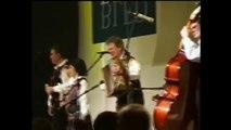 Ensemble Franc Mihelic, Vsi na ples, Oberkrainerfest Bled 22 11 2008