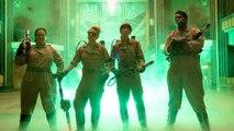 Ghostbusters: Paul Feig e il suo cast tutto al femminile