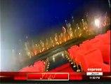 Syasi Theater Comedy Show on Express News – 12th January 2015 - Wasi Shah, Ali Abbass, Zariya