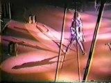 Motley Crue - Ten Seconds To Love - 8-22-1987- New York, Ny