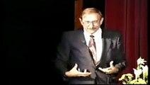 Walter Veith_-_Evolution Ökologie und Ernährung 5-2