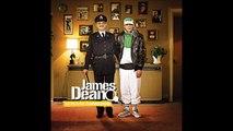 James Deano - 17. Battle et fontaine (feat. Akro - James Deano)
