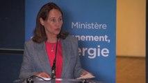 Séminaire « Climat, biodiversité, croissance bleue : quelles solutions pour la Méditerranée ? »