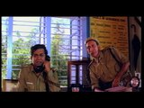 Rampur Ka Raja | Full Hindi Dubbed Movies | Venkatesh | Divya Bharathi | Vanisri | Gummadi
