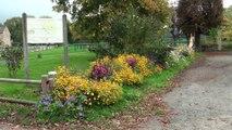 4-les évolutions (en route vers le zéro pesticide en Bourgogne-Franche-Comté)