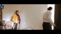 Award Winning Short Film - Smothered - Wife teaches a lesson to cruel husband   Pocket Films