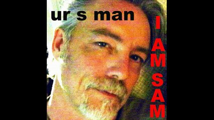 Dancin 2 The Stones With Lyrics by URSMAN (Sam Reeves)
