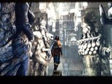 Prince of Persia: Le Sabbie Dimenticate-Sarcofago 15.mp4
