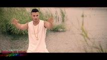 Galin ft. Azis - Na egipet faraona / Галин ft. Азис - На Египет Фараона (Ultra HD 4K - 2016)