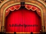 """Boris Christoff y Ettore Bastianini. DON CARLOS:  """"Restate"""""""