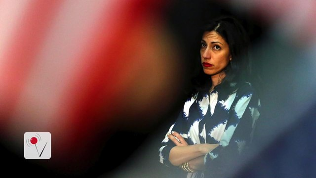 Huma Abedin to be Deposed about Clinton Emails