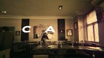 CCI Actu #05 Centre de formalités des entreprises