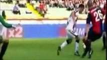 Antonio Di Natale (Udinese) - Serie A 2009/10 - 29 goals