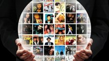 (12) 70s 80s 90s 西洋音樂(Pop music , Classical , Jazz , Blues , Rock )社團♥♫♪♥ Romantic Love Songs♥♫♪♥