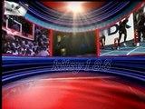 noticias telemicro canal 5 Ramon Gomez Diaz republica dominicana prensa noticias 15