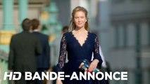 BRIDGET JONES BABY –Bande Annonce 2 VF Officielle – Renée Zellweger / Colin Firth / Patrick Dempsey (2016)