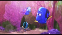 FINDING DORY BEST-Moment HD All Movie Clips - video dailymotion