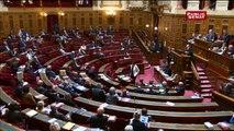 Le Sénat adopte la loi travail