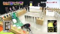 関ジャニ∞の錦戸亮(29)がハゲているとネットで話題に!検証動画 画像