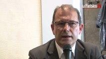 Balkany renonce aux législatives : la réaction de l'opposition