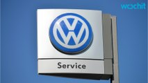 VW Agrees to $15B Settlement in Emissions Cheating Case