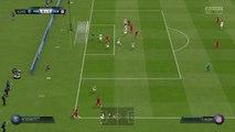 Thiago Alcantara best goal fc Bayern München
