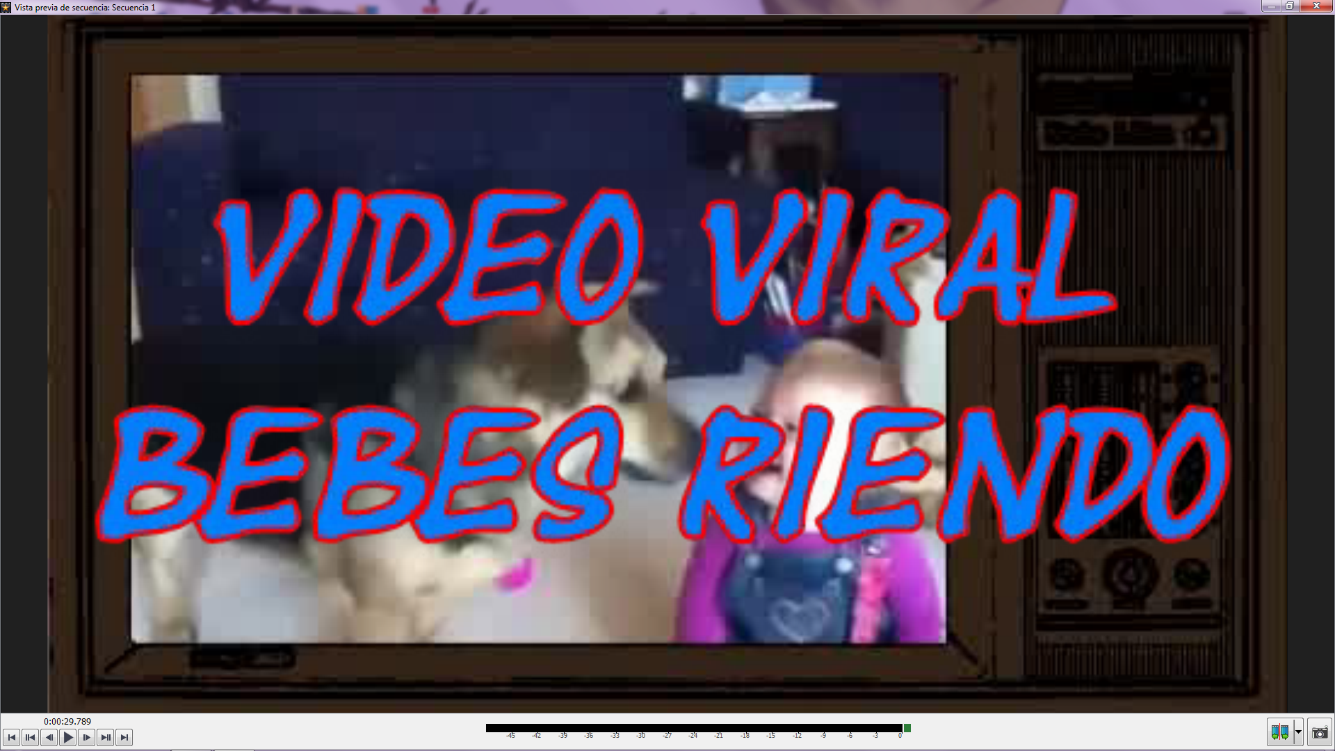 SI TE RIES PIERDE #2, videos virales, videos de caidas, videos chistosos,videos de risa, videos de humor,videos graciosos,videos mas vistos, funny videos,videos de bromas,videos insoliyos,fallen videos,viral videos,videos of jokes,Most seen,top 10