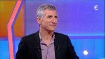 Fail Sur France Télévisions Un Crs En Mode Nazi Casual Parle De La Race Supérieure
