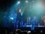 Plai plai- Mixalis Xatzigiannis (Larissa 27/12/12) LIVE