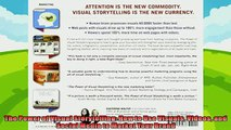 complete  The Power of Visual Storytelling How to Use Visuals Videos and Social Media to Market