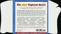different   The Complete Tightwad  Gazette